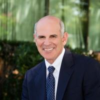 Dr. Richard Bernstein - Annapolis, MD pulmonologist